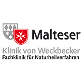 Malteser Klinik von Weckbecker