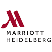 Marriott Heidelberg Hotel