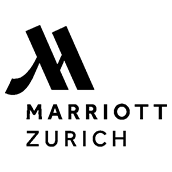 Marriott Zürich Hotel