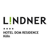 Lindner Köln